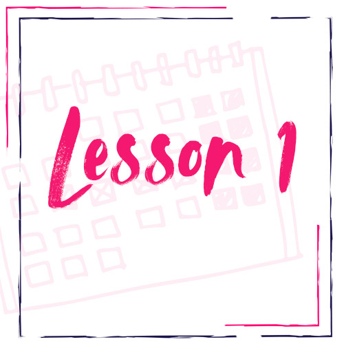 bbyp-lesson1-new