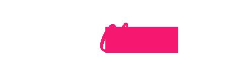 FYF Cleanse Logo