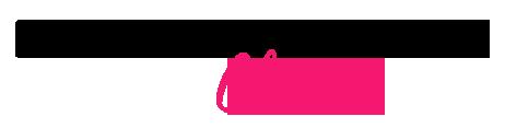 FYF Cleanse LogoBlack